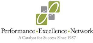 Performance Excellence Network Logo